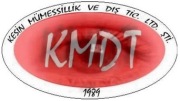 kesin-mumessillik-ve-dis-ticaret_507d510a81dbd