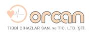 orcan-tibbi-cihazlar_50f54a9097753